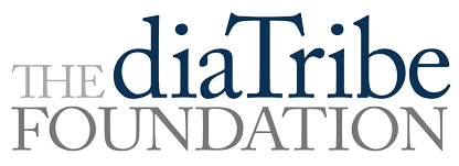 The diaTribe Foundation